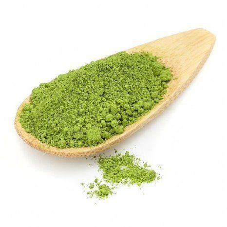 Mua bột trà xanh Matcha Nhật Bản ở đâu tại Gia Lai
