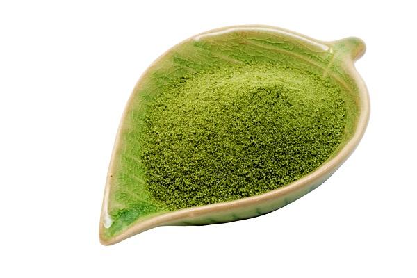 HAPPY LIFE TEA trở thành nhà phân phối trà đầu tiên của ASAHIEN Co., LTD tại Việt Nam