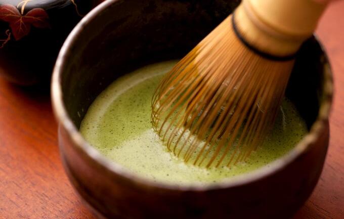 Những điều bạn có thể chưa biết về Matcha và trà đạo Nhật Bản