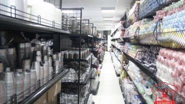 Cửa hàng bán nguyên liệu làm bánh TPHCM